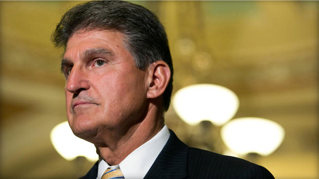 Joe Manchin_1516404644720.PNG.jpg