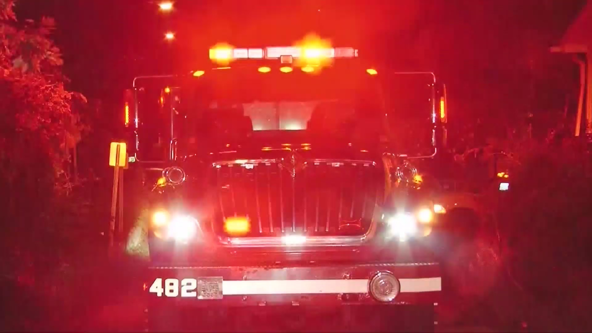 Law Makers Working to Provide Workers Compensation to First Responders Suffering from PTSD