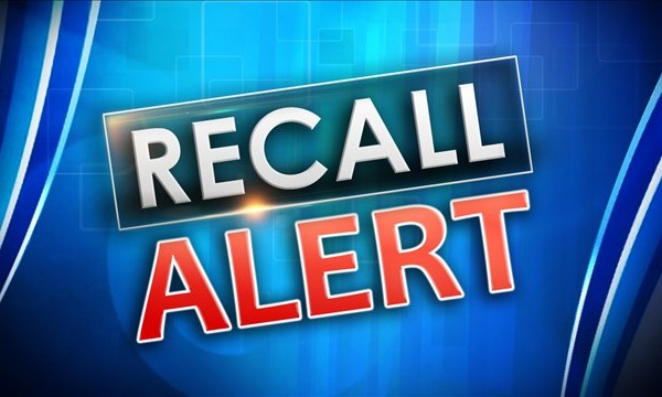 Recall Alert_1525386050996.jpg.jpg