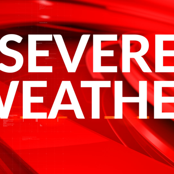 SEVERE WEATHER RED_1547847234667.png.jpg