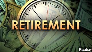 retirement_1547499910316-794283017.jpg