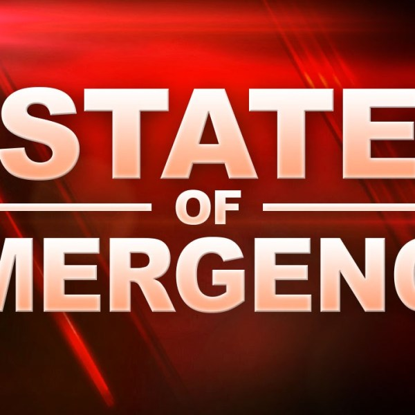 State of Emergency_1551127055891.jpg
