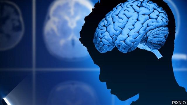 Mental_Health_Brain_640x360_81116B00-GHDGL_1547748169829.jpg