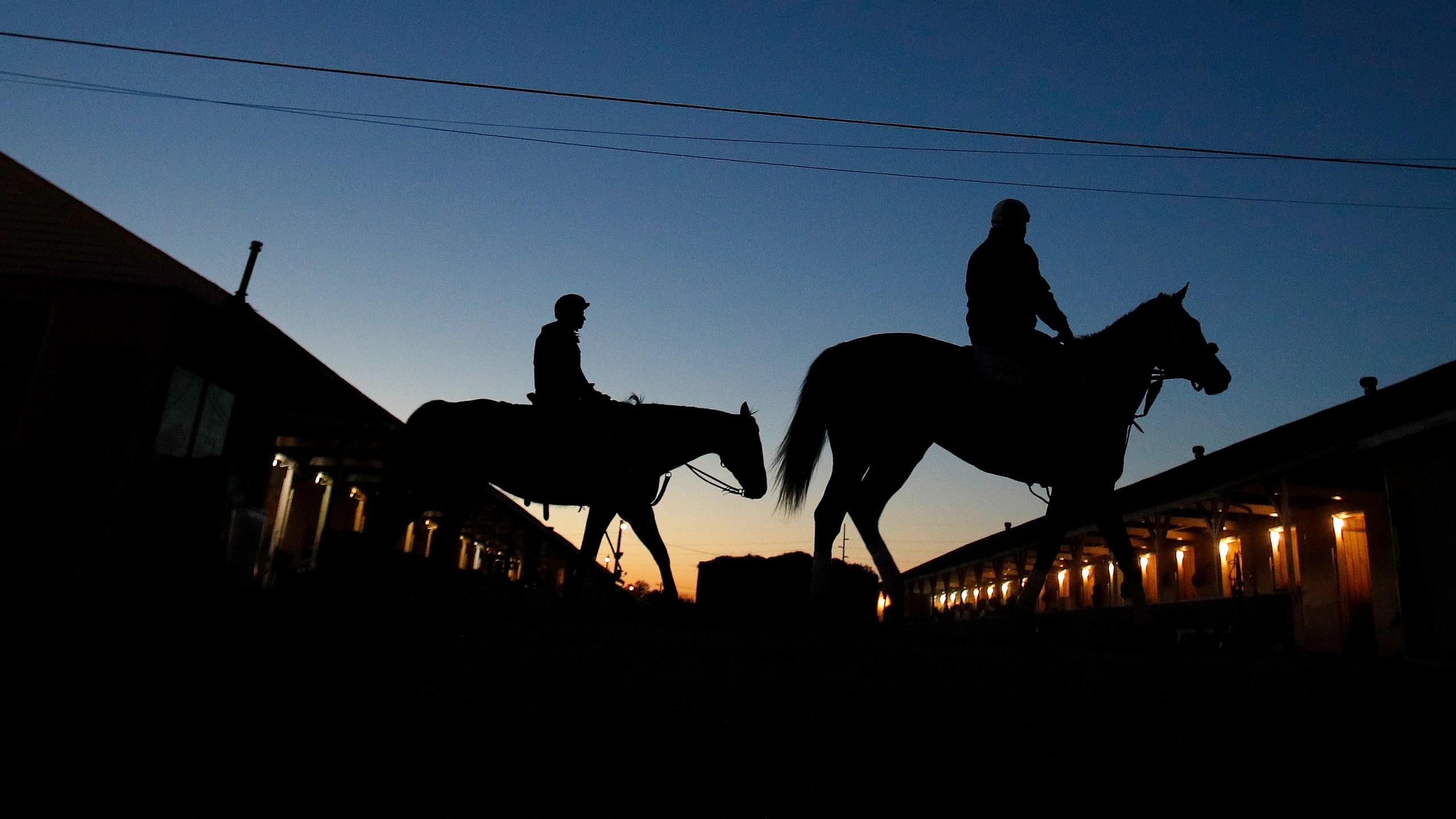 Kentucky_Derby_Horse_Racing_13335-159532.jpg72979140