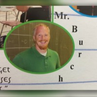 Roane County High School teacher suspended over allegations, Part 2