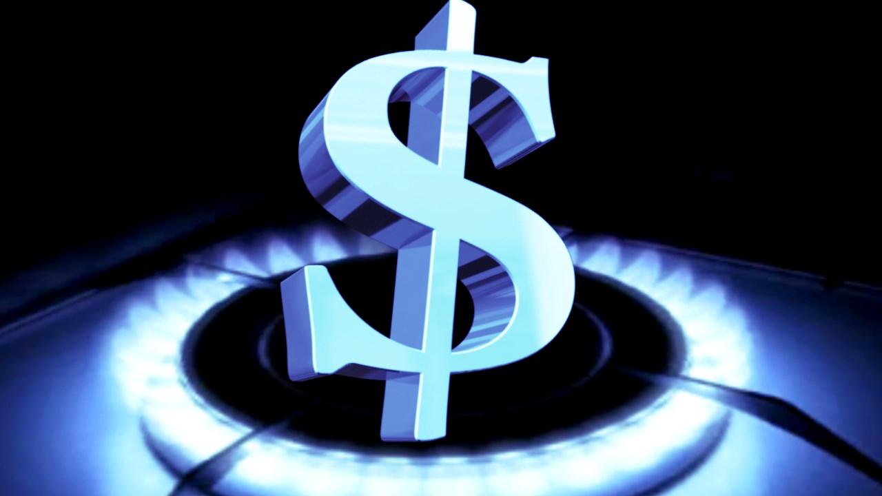 Heating Costs_1553002030832.jpg