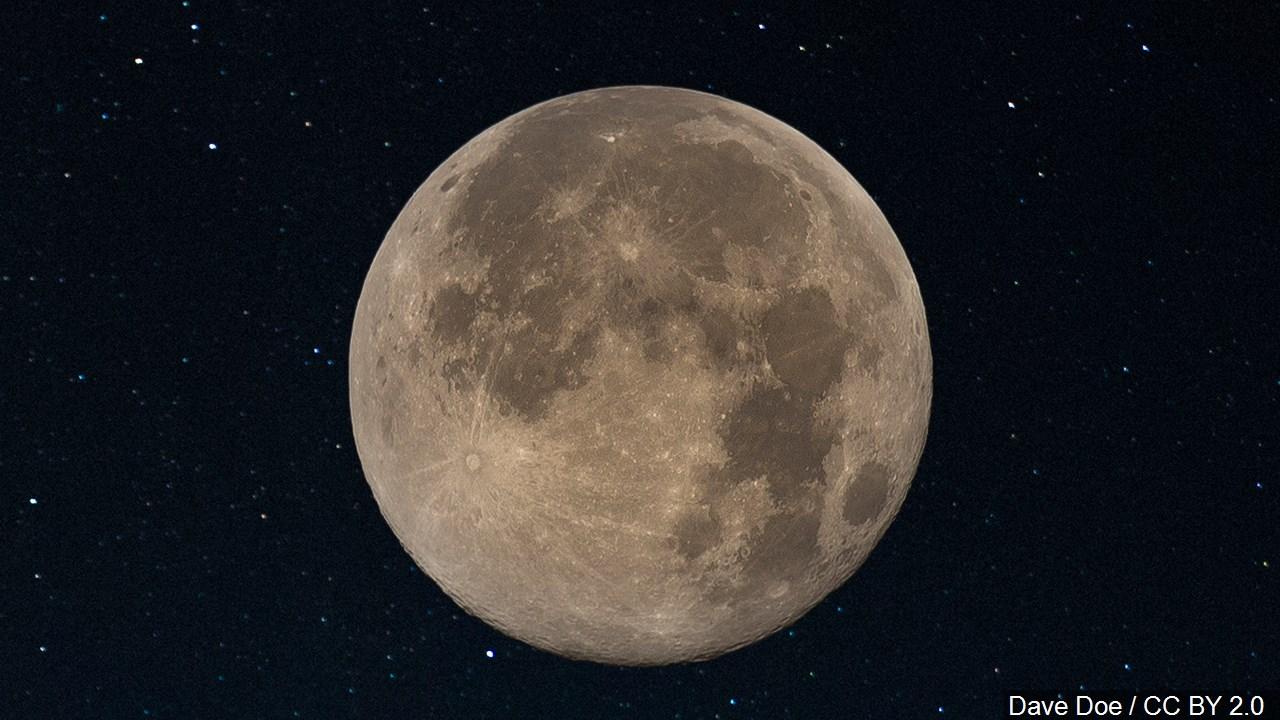 Supermoon Super moon_1550497542817.jpg