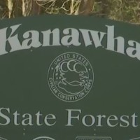 2 Hikers Lost in Kanawha State Forest Found Safe in Alum Creek