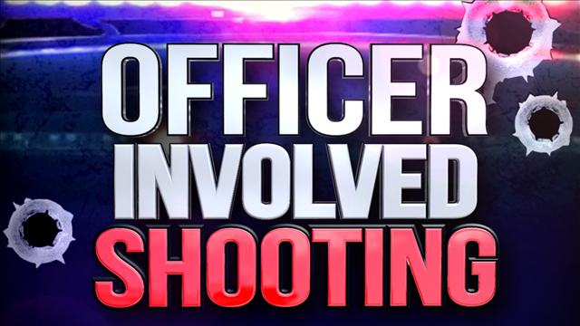 Officer Involved Shooting_1513632460103.png