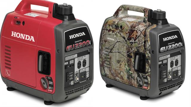 Honda Generator Recall_1553428527508.jpg_78932720_ver1.0_640_360_1553522943218.jpg.jpg