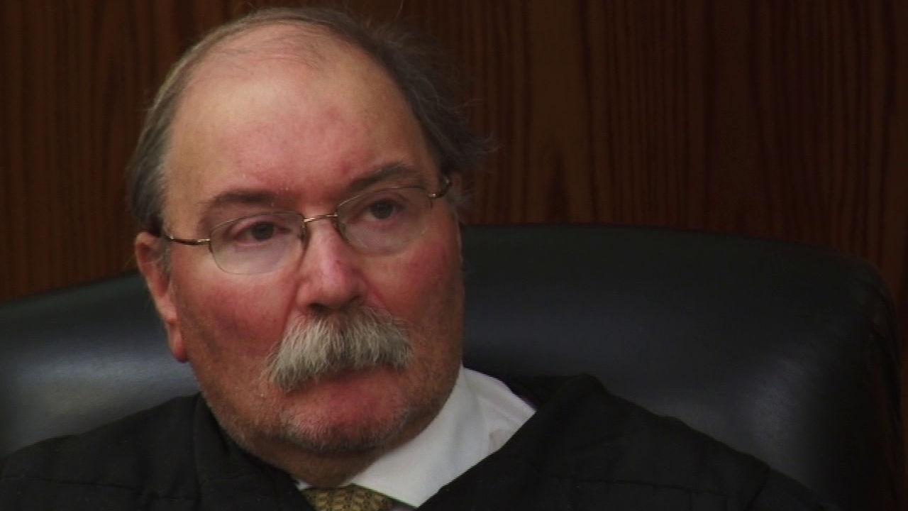 Judge James Stucky_1524065742486.jpg.jpg