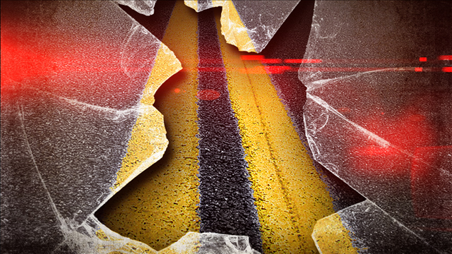 Six Injured in Fayette County Crash