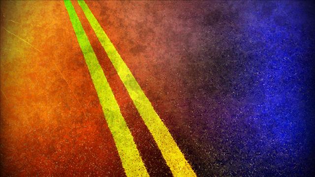 2 Dead in Eastern Kentucky Crash