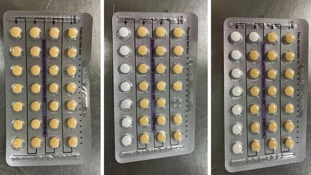birth control recal_SEM__1551804466865.jpg_76049991_ver1.0_640_360_1551805641069.jpg_76055116_ver1.0_640_360_1551823535677.jpg.jpg