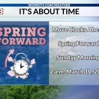 springforward_1552062781579.jpg