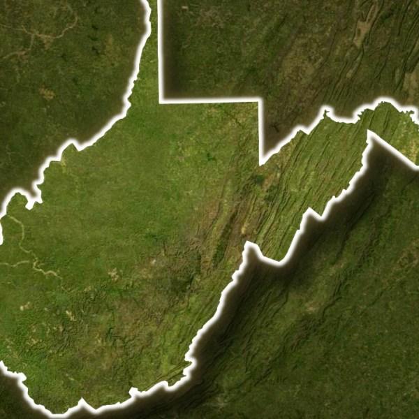West Virginia Generic_1554315475931.jpg