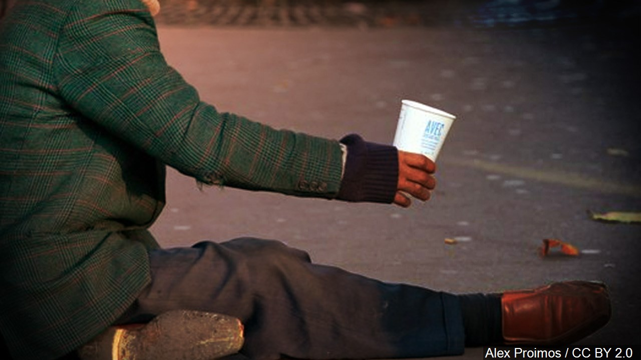 Homeless Panhandle Panhandling_1553525160762.jpg