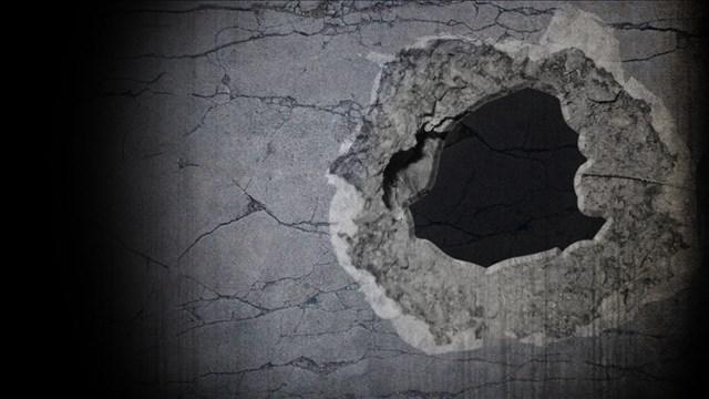 Concrete_Hole_Rubble_Destruction_640x360_50702B00-GTRVK_1544550214819.jpg