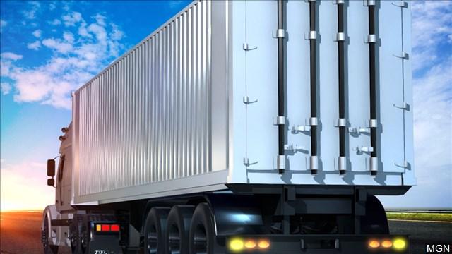 Semi-Truck_Loading_Shipping_640x360_80823B00-CDRQY_1556566371944.jpg
