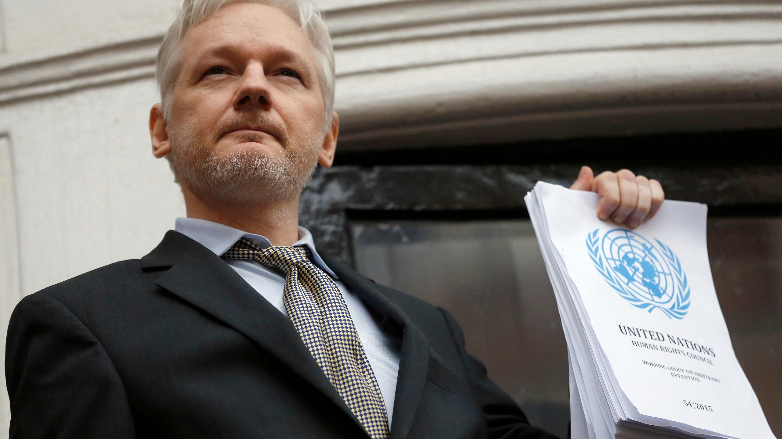 Britain__Assange_15706-159532.jpg81334749