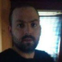 David Wayne Carter_1555360148392.jpg.jpg