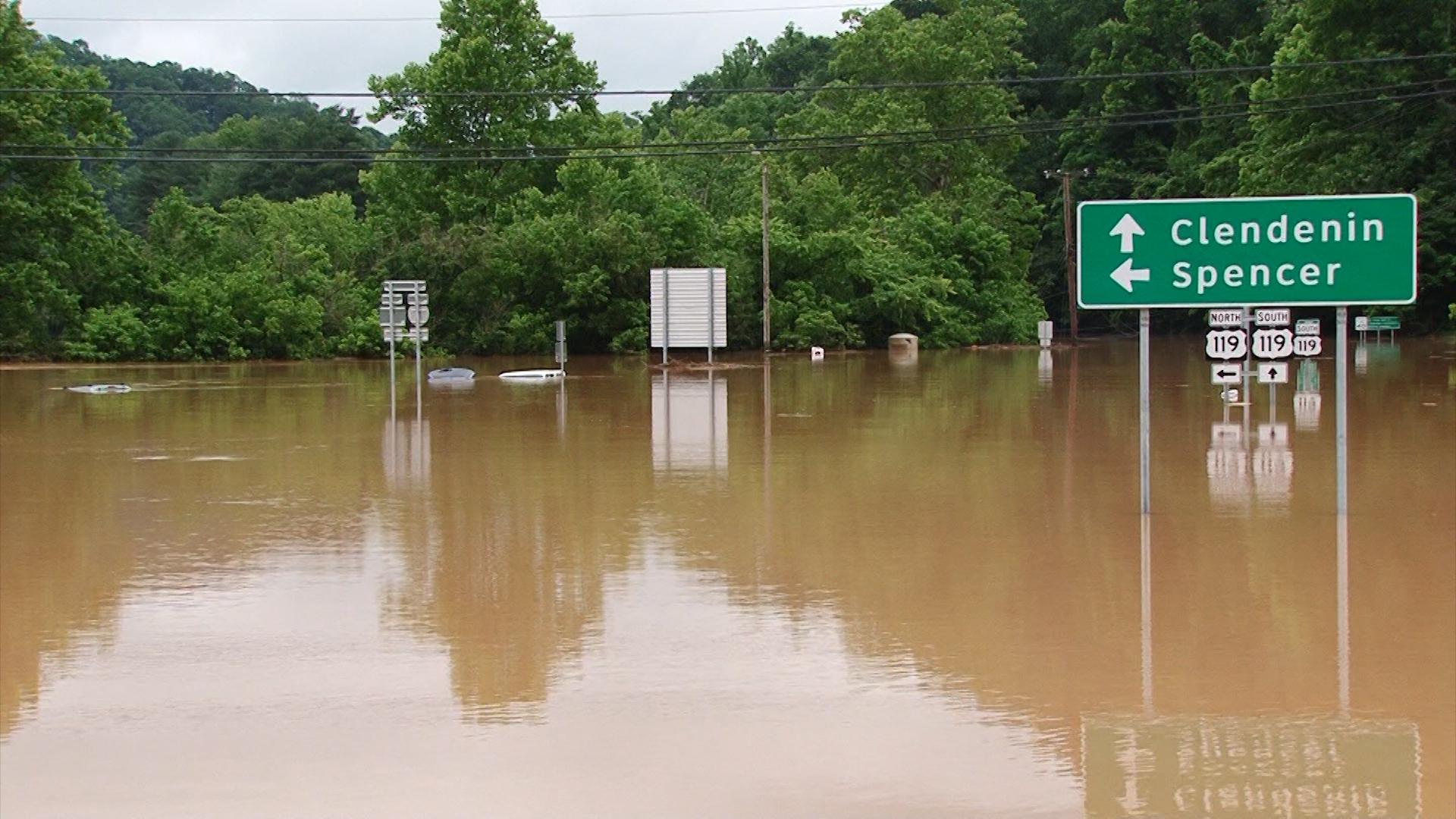 Flood Aid Audit_1554756149478.jpg.jpg