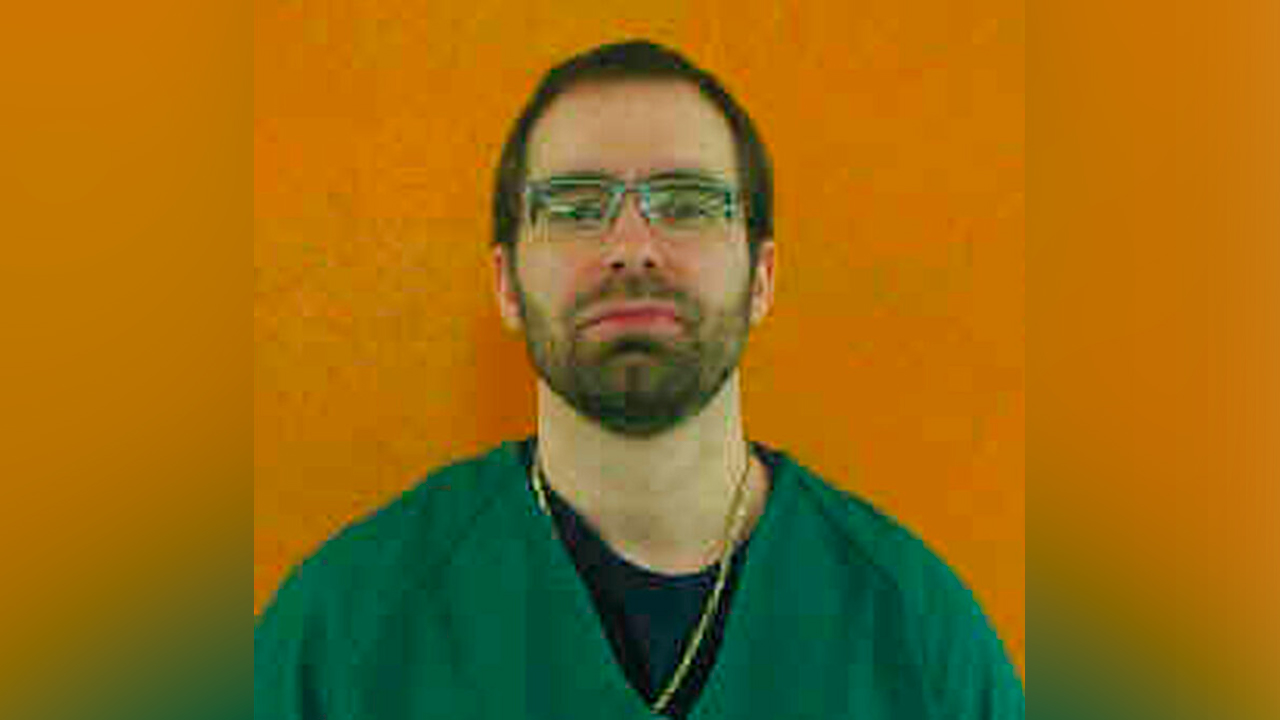 Inmate Assaults Charges_1554225592122