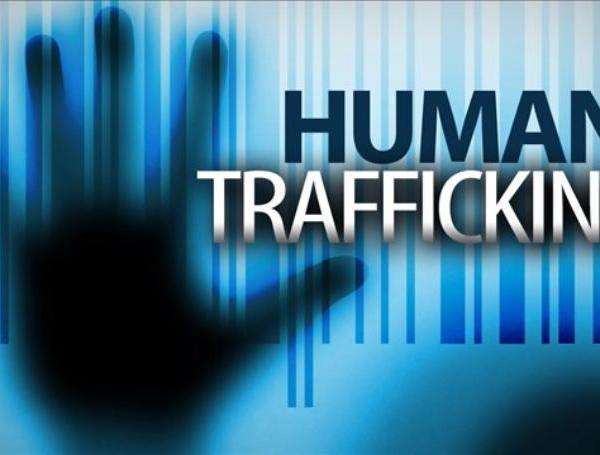 HUMAN+TRAFFICKING+2_1526471358085-794306118.jpg