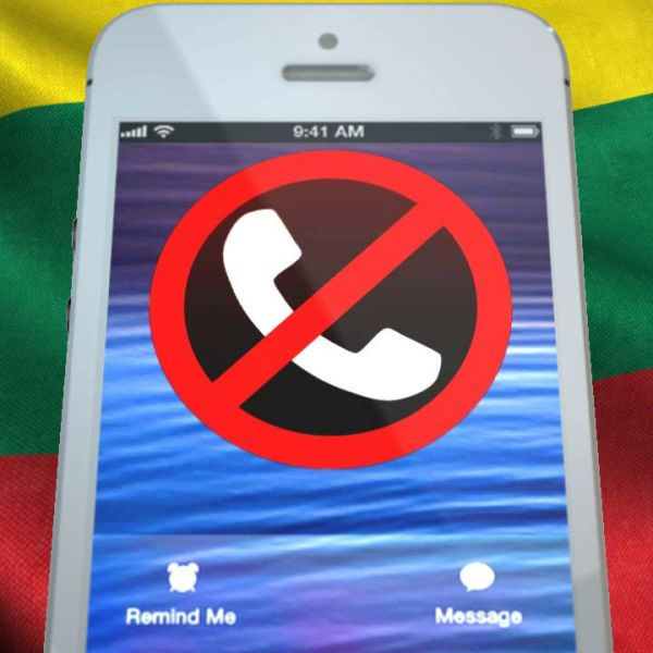 Lithuania Phone Scam_1556570720288.jpg.jpg