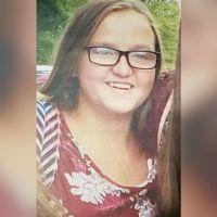 Missing Kentucky Teen Found in Alabama; Person in Custody