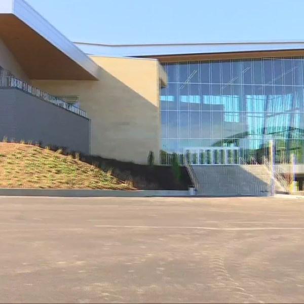 New_Charleston_Coliseum___Convention_Cen_0_20181019211958