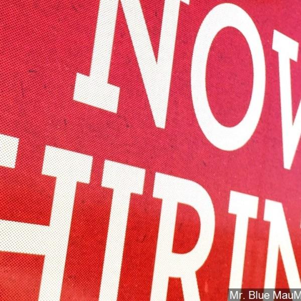 Northrop Grumman to Bring Up To 500 More Jobs to West Virginia