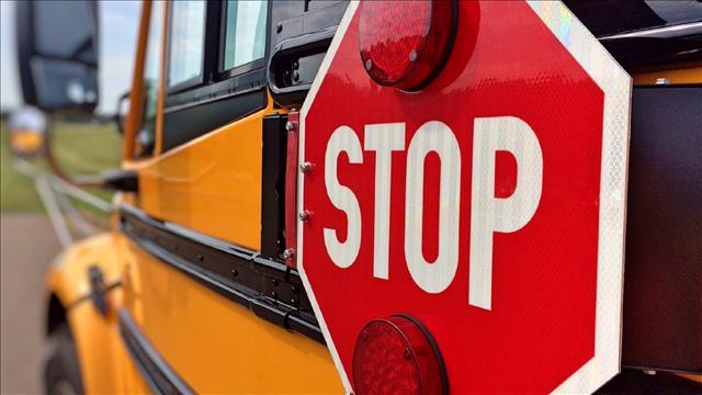 SCHOOL BUS 2_1553375594760.png.jpg