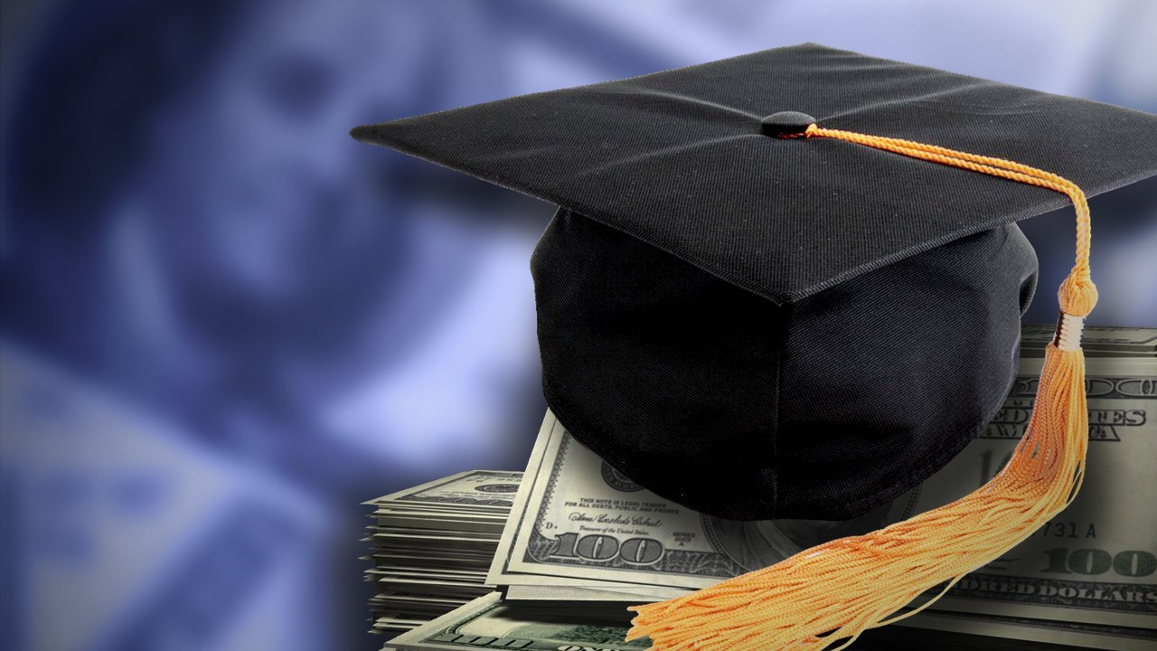 West Virginia University to Hike In-State Tuition by $120