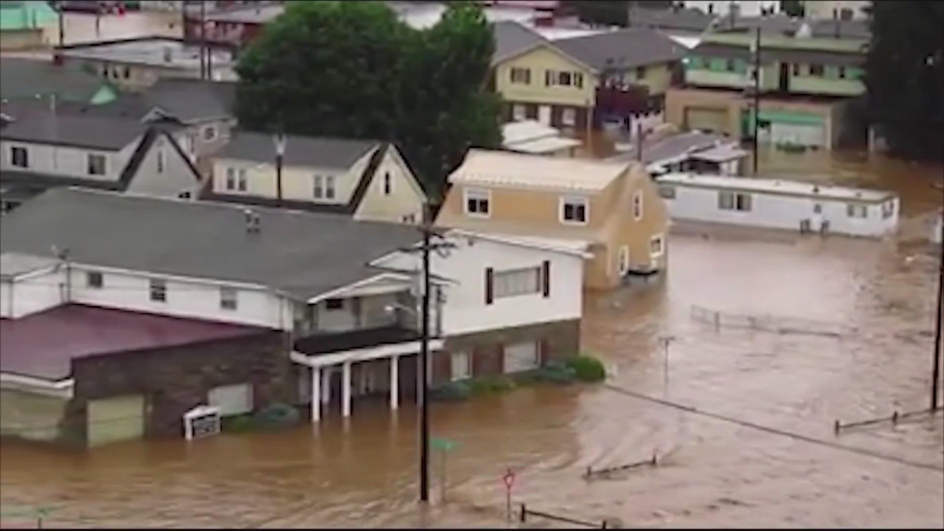 West_Virginia_Committee_on_Flooding_Retu_0_20190404221516