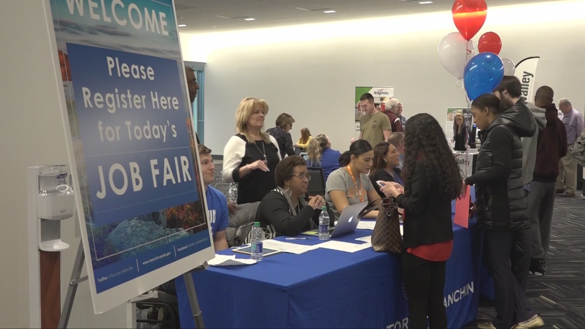 West_Virginia_Job_Fair_a_Big_Success_0_20190323032709