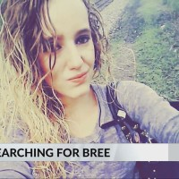Where's Bree Pugh? 1 Year Later