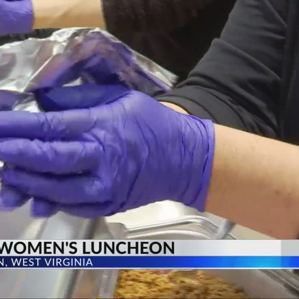 Women's Luncheon and Expo Honors Women Across Tri-State