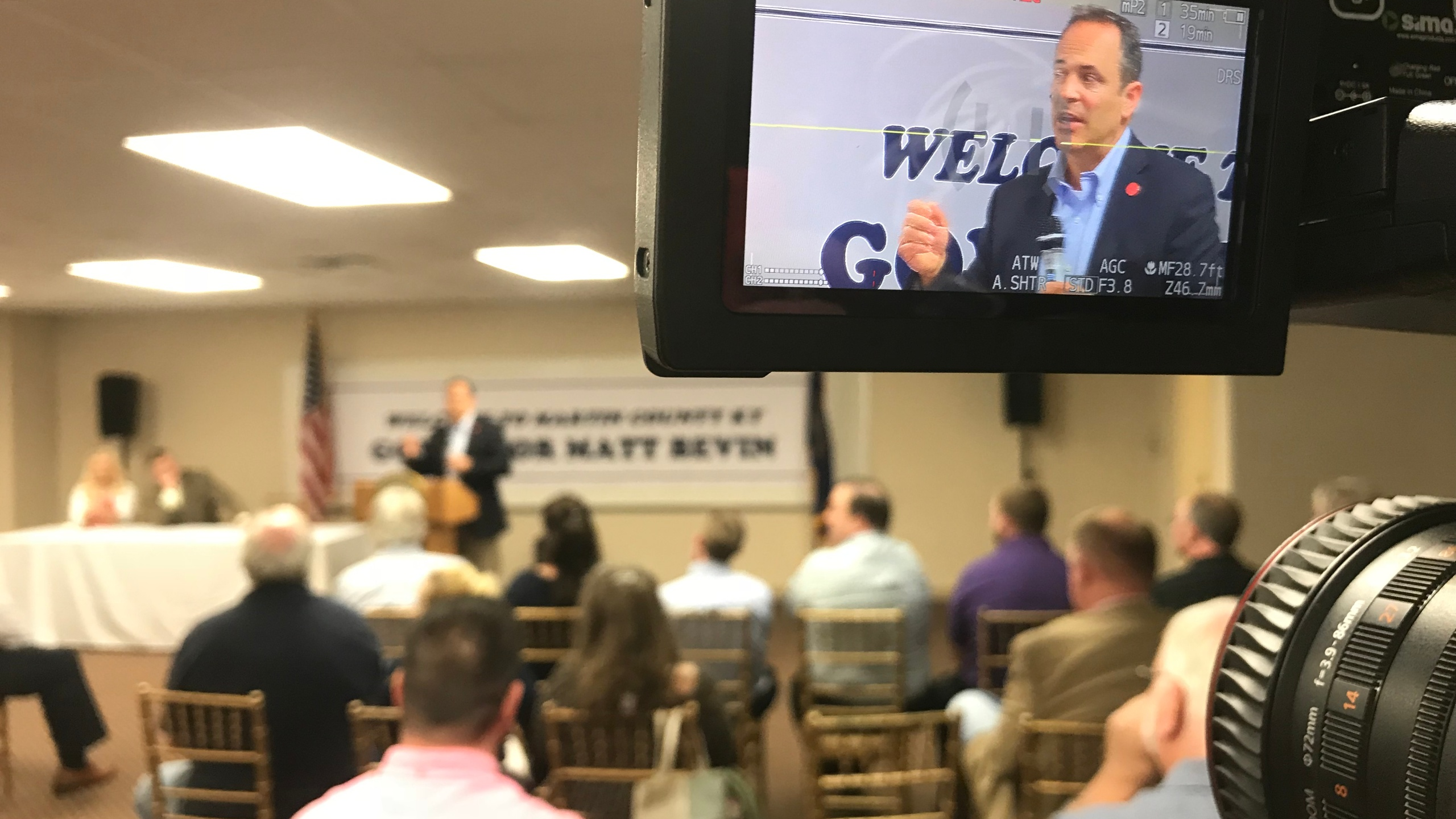 bevin in martin co._1555270270043.jpg.jpg