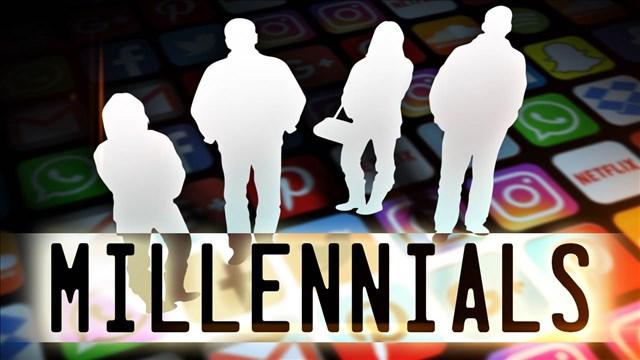 millennials_1555002341529-794283017.jpeg