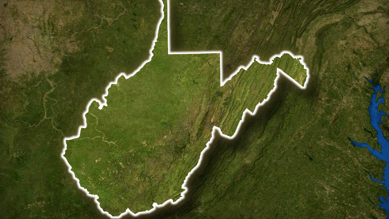 West Virginia Generic_1554315475931.jpg