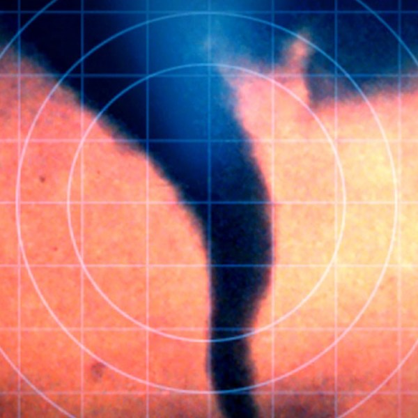 Tornado Tornadoes_1558442284960.jpg