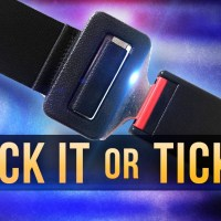 CLICK IT OR TICKET_1558007313674.jpg.jpg