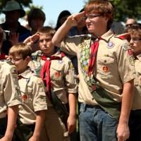 Boy Scouts_1558010104940.jpg