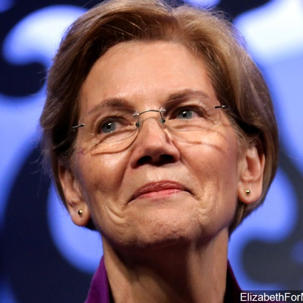 Elizabeth Warren_1557157410104.jpg