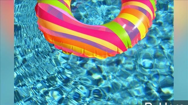 Pool_Summer_Swimming_Party_640x360_80621P00-XJQFT_1558552176797.jpg