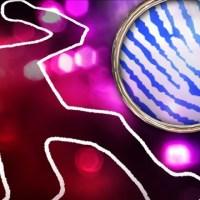 Body Found_1526400288244.jpg.jpg