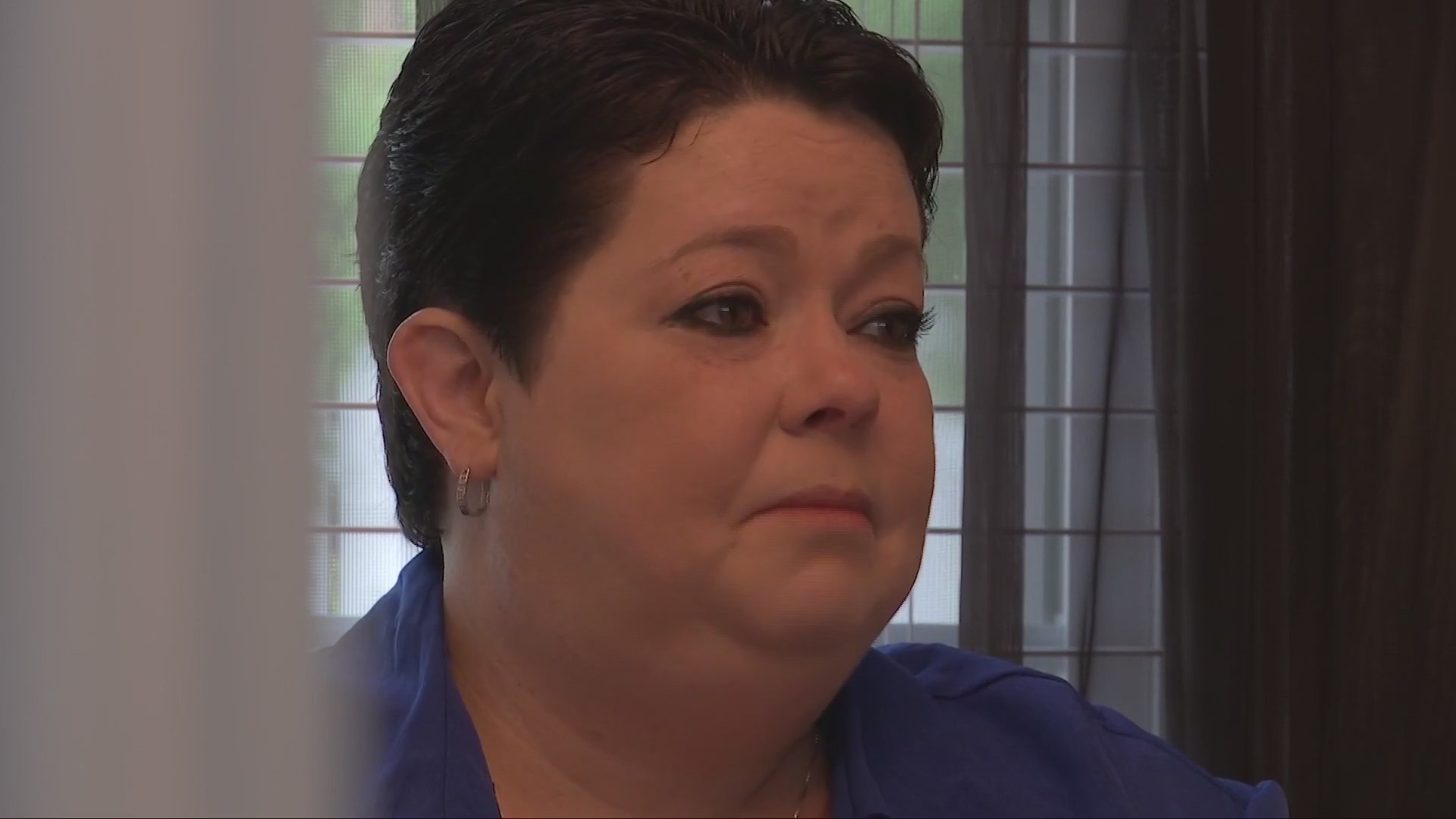 Jackson County mom fights to end bullying in schools