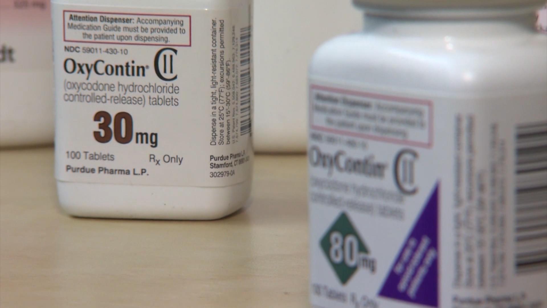 Morrisey Opioids Presser _1558040552921.jpg.jpg