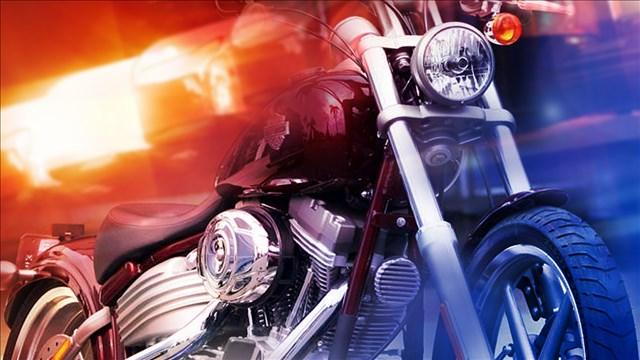 Motorcycle Crash_1534366438236.jpg.jpg
